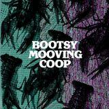 BootsyMoovingCooperation