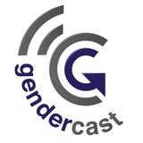 Gendercast