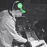 DJ Mosexx