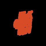 Funk Connection - CHYZ 94.3 FM