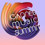 CannesMusicSummit