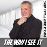 Podcast Series: The Way I See