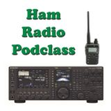 Ham Radio Podclass 2016