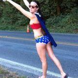 Katie Rawson