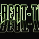 Mrbeat Trax