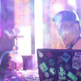 DJ Huy Bin
