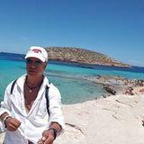 Indigo Ibiza