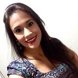 Larissa Senne