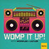 WOMP It Up!