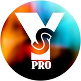 yoursoundpro