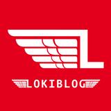 LokiBlog