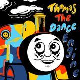 Thomas the Dance Engine
