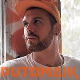 Puto Maik (Ibiza Global Radio)