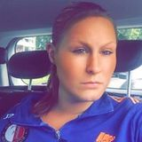 Mandy V. Drunen