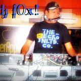 Fox Dj