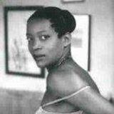 Sabia Njoya