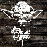 DJ_Dazbo
