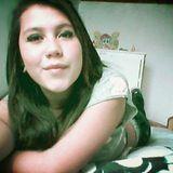 Natalia Murcia