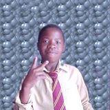 Mongezi Mabanga