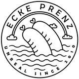 EckePrenz