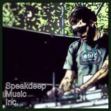 Speakdeep