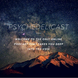 Home of Psychedelicast