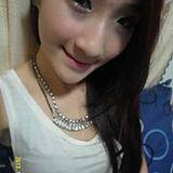 Yi-Ping Hsu