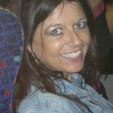 Jenny Page