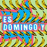 PROGRAMA 24 // ES DOMINGO Y
