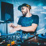 DJ_Primitive