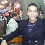 Mohamed Baiomy