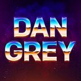 DAN GREY