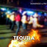 TEQUILA , DEDICADO A COLORES DE MÉXICO RESTAURANTE 24_09_2014