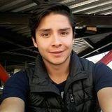 Luis Patiño Neri