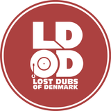 Lost Dubs Of Denmark - Best of 2012 (only danish music)