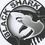 BlackShark971