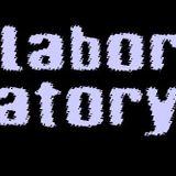 Laboratory000