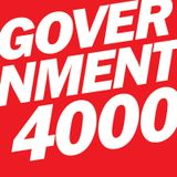 Government 4000 - Folktech pt.7