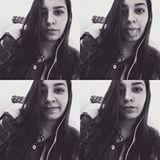 Alana Carolina
