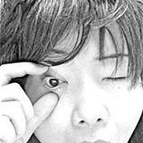 Michi Harada