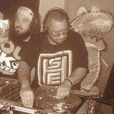 DJ Flint