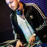 Jazzy-D MixShow , Dez 2016 / by DJ-JAZZY-D