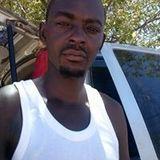 Joseph Kibet Gikunda