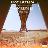 EasyDeviance