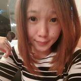 Qian Yi Qin