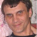 Игорь Майныч