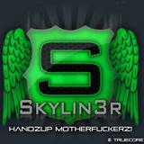 Mix #114 - Eskaleted Quickly [Jumpstyle Hardstyle Happy Hardcore] (DJ-Skylin3r)