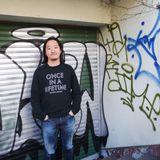 DJ .Kota Private Mixes
