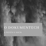 O_Dokumentech