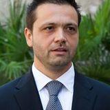 Claudio Peresson